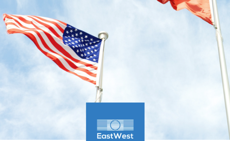 Alternative Strategic Perceptions in U.S.-China Relations