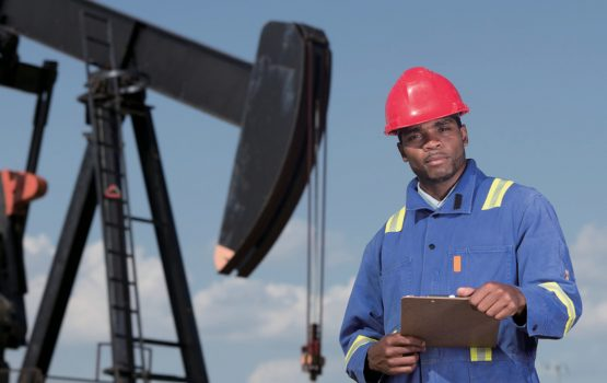 Agreement reached on Sinopec's purchase of Chevron SA